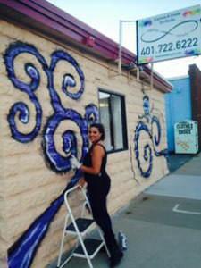 exterior-mural