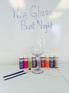wine-glass-paint-night